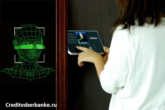 Сбербанк будет идентифицировать клиентов по голосу