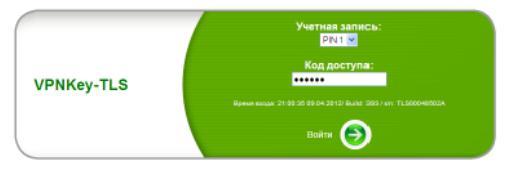 Выбираем учетную запись в сбербанк бизнес онлайн