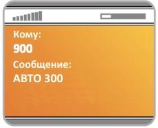 Сбербанк мобильный банк подключить автоплатеж