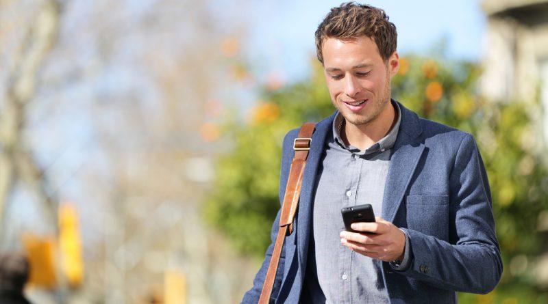 Сбербанк СМС-уведомления по операциям