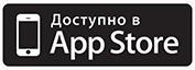 Приложение Сбербанк Инвестор для IOS