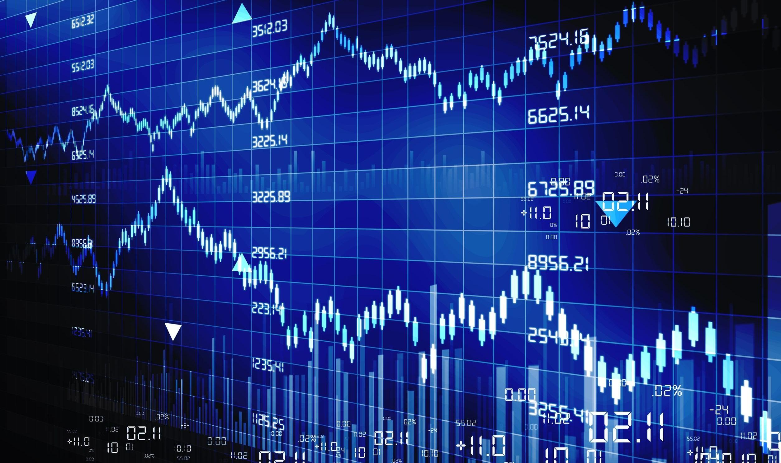 газпром акции купить в Сбербанке