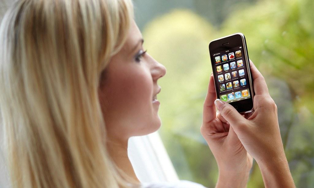 Сбербанк проверить баланс по СМС