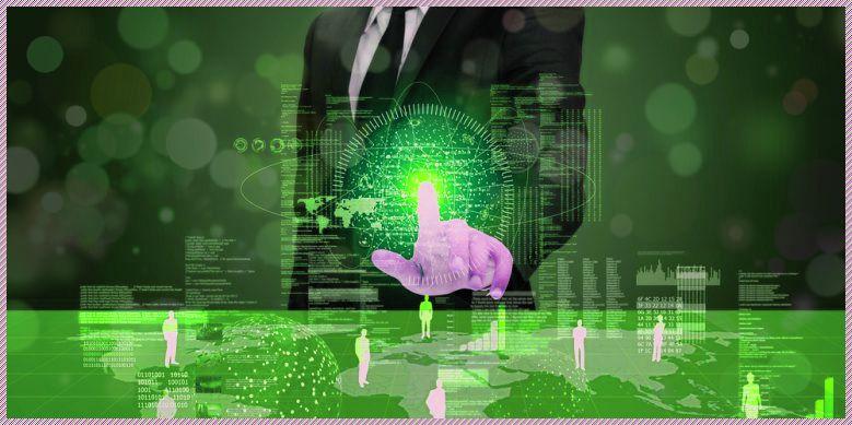 Будущее сбербанка