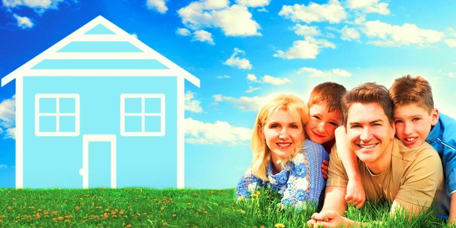 Вопросы связанные с регулированием ипотечных программ в Сбербанке, реализация залогового жилья