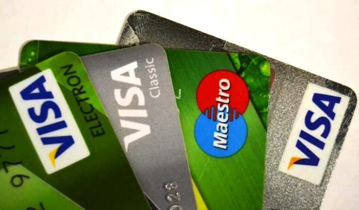Сбербанк предлагает множество различных способов пополнения своих банковских карт