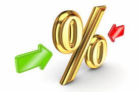Кредиты и вклады сбербанка