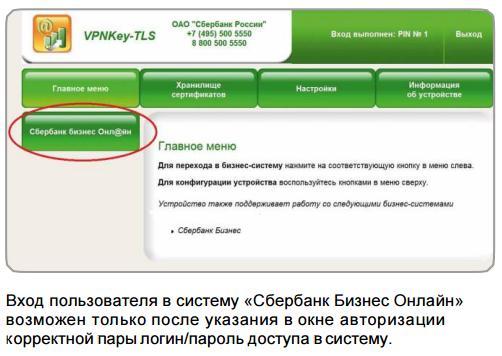 сбербанк бизнес онлайн калькулятор кредита