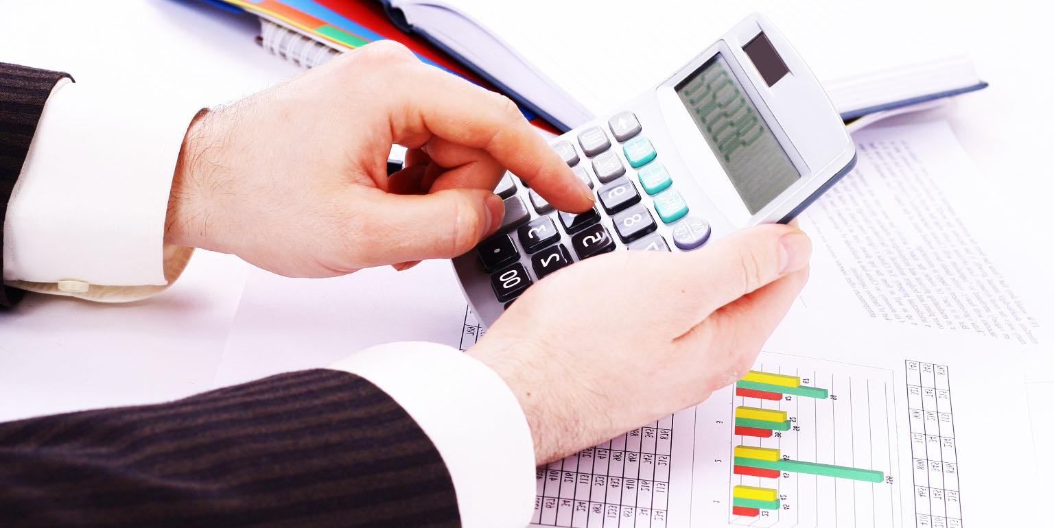 сайт хоум кредит банка личный кабинет вход по номеру телефона