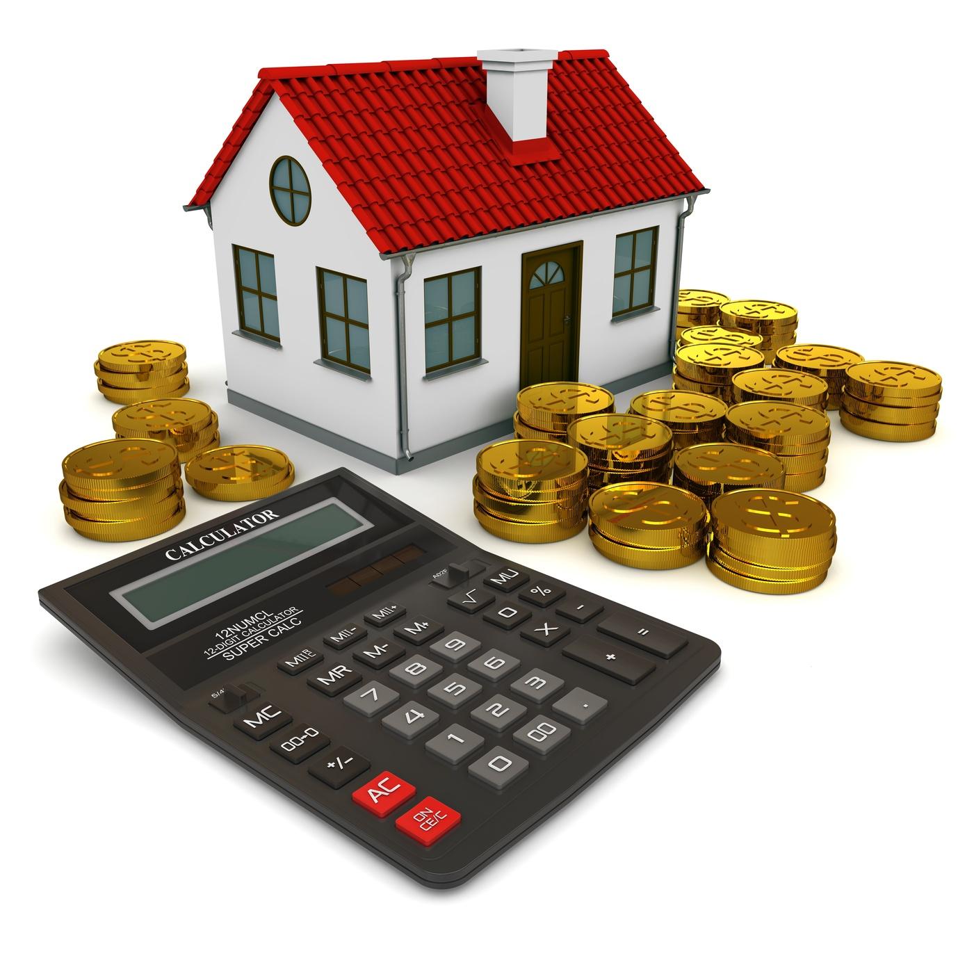 функциональное займ под залог квартиры в пятиэтажном доме синтетических
