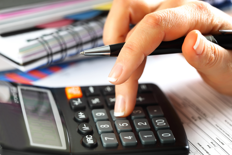 Перед погашением кредита в Сбербанке важно правильно рассчитать итоговую сумму задолженности
