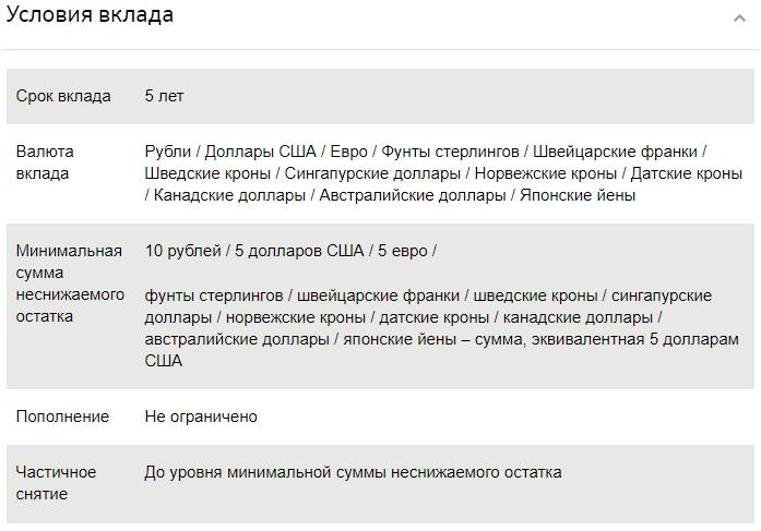 Изображение - Вклад «универсальный» от сбербанка Poryadok-zaklyucheniya-dogovora-1