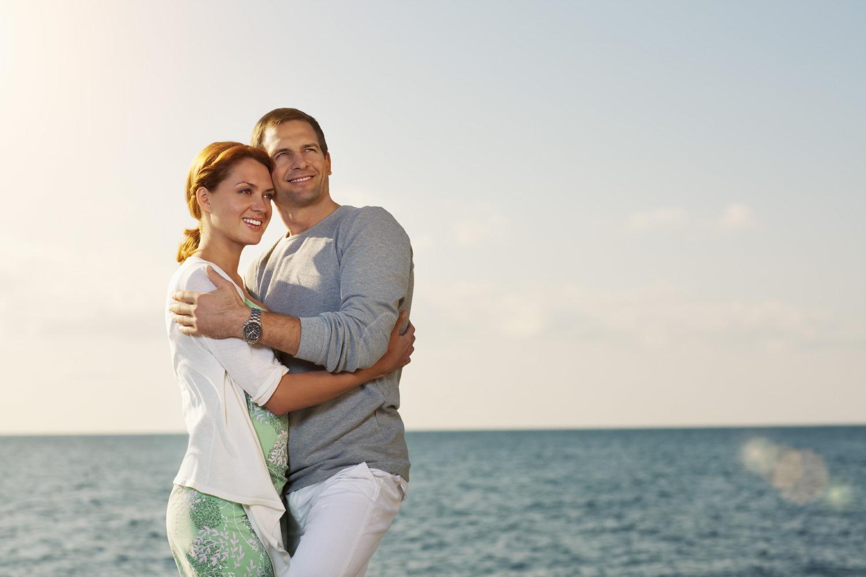 Сбербанк онлайн страхование путешественников