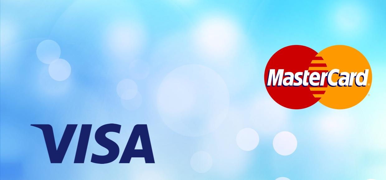 Изображение - Карта сбербанка маэстро чья платежная система VISA-MasterCard