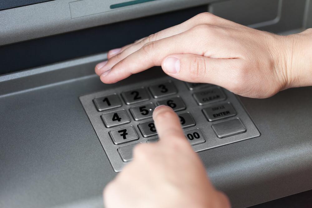 Изображение - Как восстановить pin код от карты сбербанка sberbank-zabil-pin-kod-chto-delat