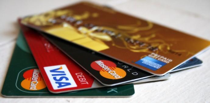 Изображение - Карта сбербанка маэстро чья платежная система visa-6746853