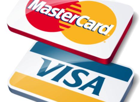 Отличия Visa карт и Maestro