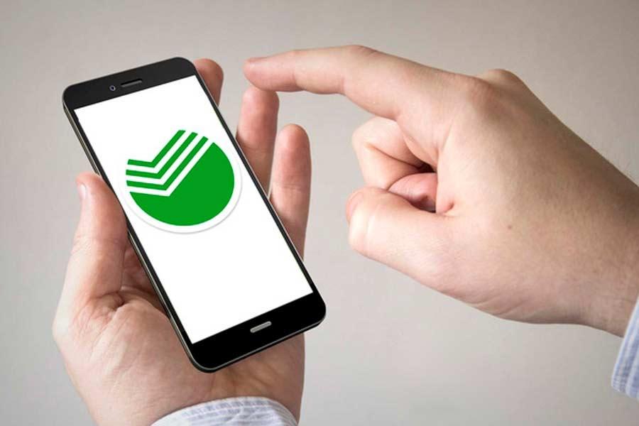 Сбербанк-телеком с января 2018 года начинает выдавать сим-карты в Москве