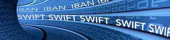Основана в 1973; соучредителями выступили 248 банков из 19 стран