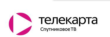 Изображение - Оплачиваем телекарту 2018-06-17_18-54-13